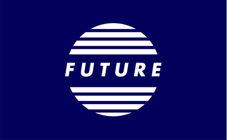 from future