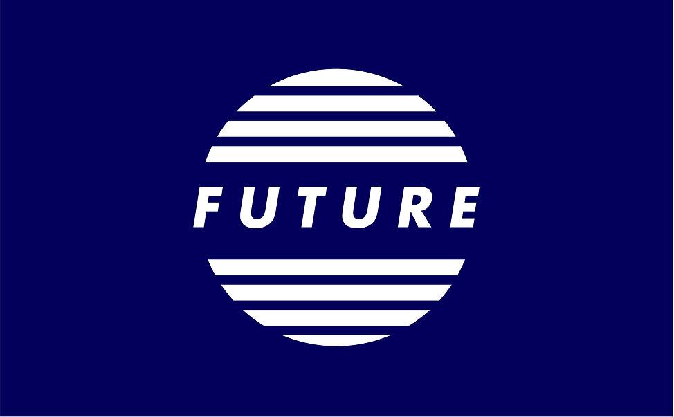 futura-01.jpg