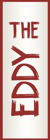 logo du club - pancarte verticale