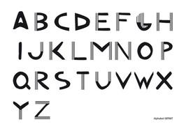 alphabet sbtrkt