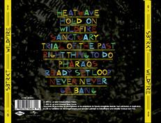visuel CD + alphabet sbtrkt
