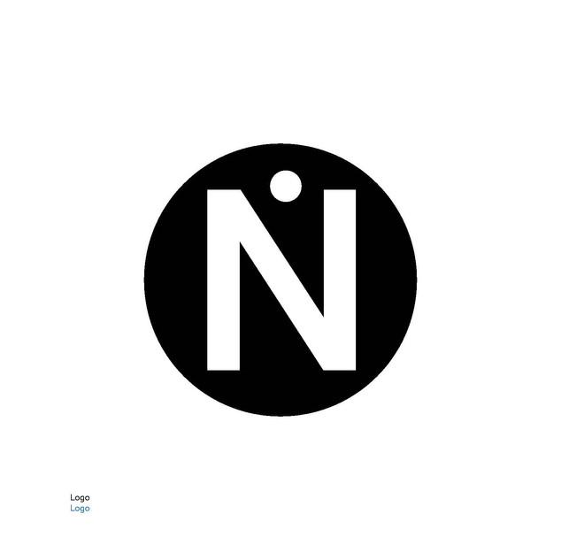 logo NB