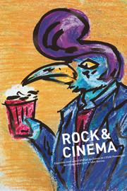 rock&cinema