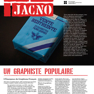 journal - couverture