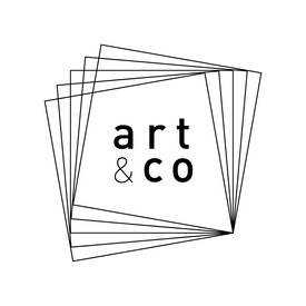 art&co
