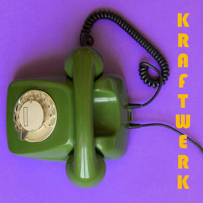 telephone1-2.jpg