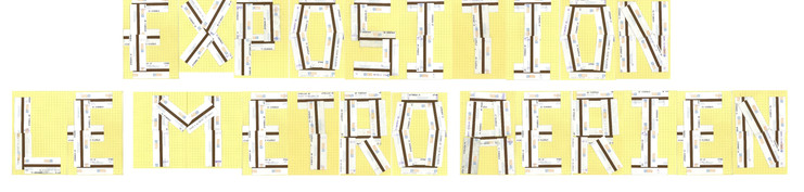 alphabet transport