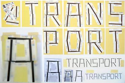 alphabe transport