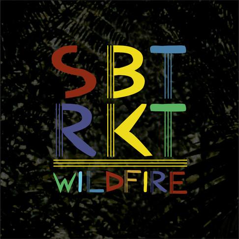 CD SBTRKT