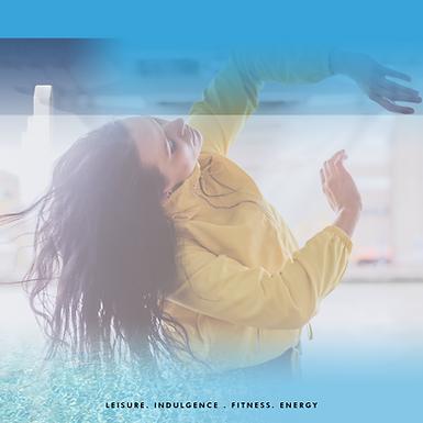 Mykonos Dance Retreat With Sheida Mas - May 2021