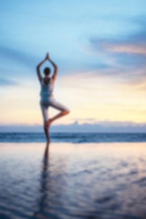 Retreat_yogaLady.jpeg
