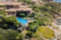 6388-sardinian-villa-the-beach-house-201