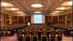 Warsaw Pharma Meeting