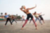 Beach yoga.png