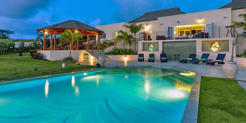 Royal Westmoreland, Barbados