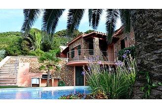 4778-sardinian-villa-the-beach-house- (4