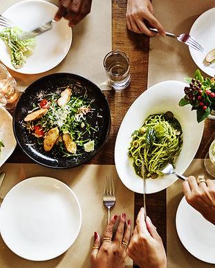 food on table.jpeg
