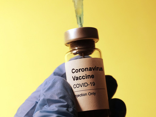 COVID-19 Vaccine: The Struggle for the Developing World