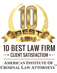 2019 10_BEST_Law_Firm_CLA Badge.png