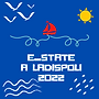 Estate 2022.png