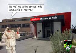 Refettorio (4)