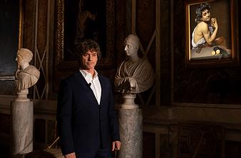 Il mistero del Caravaggio rimane tale