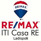 Remax Casa Re.webp