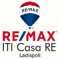 Remax Casa Re.webp