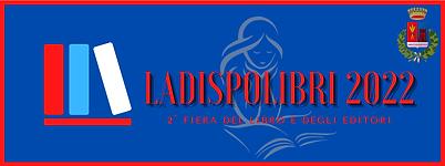 LADISPOLIBRI 2022 (6).png