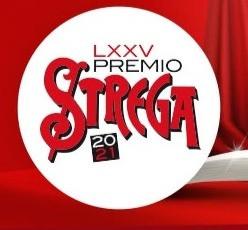 PREMIO STREGA 2021