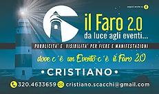 Il Faro.webp