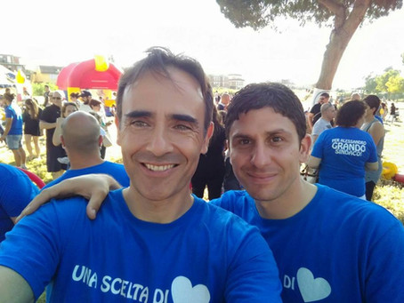 Comunicato Stampa di Luca Quintavalle (Lega)