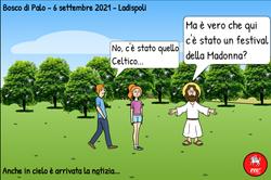 Festival della madonna (2)