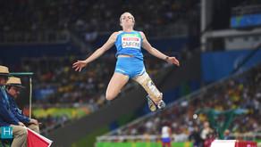 Campioni nello sport eroi nella vita