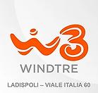 Wind3.webp