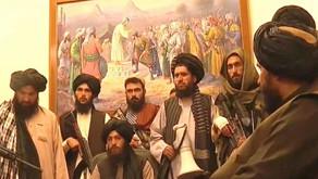 Talebani versione 2.0