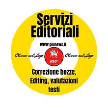 Servizi Editoriali.png