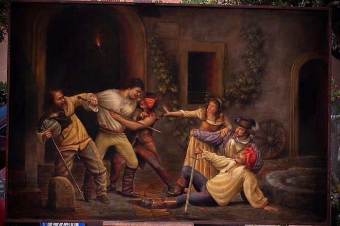 morte di Ranuccio Tomassoni N 5.jpg
