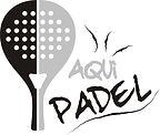 AQUI PADEL (1).jpg