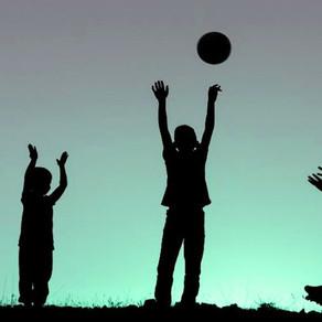 Lo sport per disabili, la bellezza dei sogni