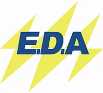 EDA_edited.webp