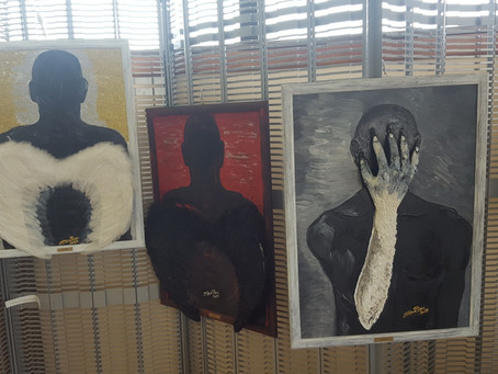 Inaugurata la Mostra voluta dal delegato Filippo Conte