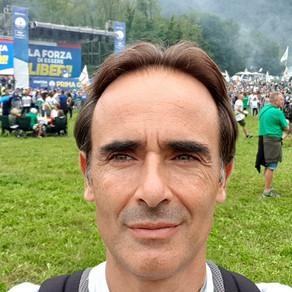 Quintavalle (Lega) risponde a Silvestroni (FdI)