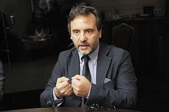 Nota chiarificatrice dell'Assessore Milani