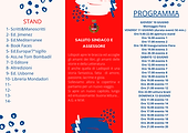 Brochure Ladispolibri (1).png