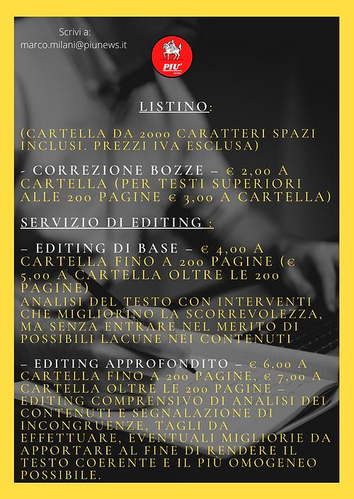 Editing2.png