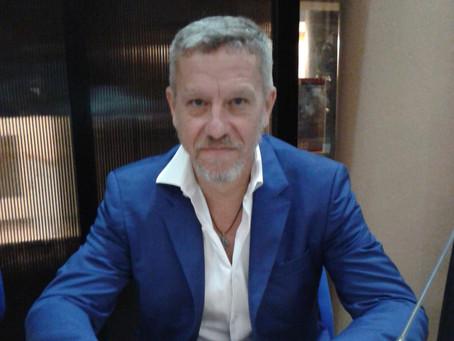 Ladispoli risparmia 2.575.000 di euro