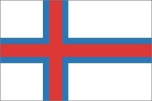 Færøerne har stiftet deres egen IAKM forening