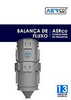 Balança_de_fluxo.jpg