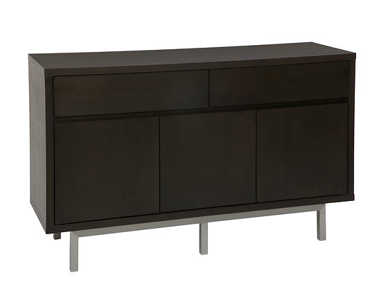 SUPERRANGE SIDEBOARD